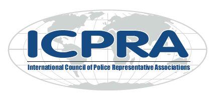 ICPRA